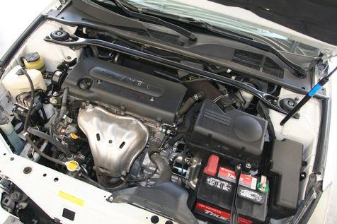 2008 Toyota Camry Solara SE in Vernon, Alabama