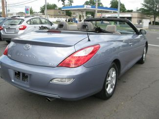 2008 Toyota Camry Solara SE  city CT  York Auto Sales  in , CT