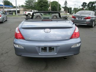 2008 Toyota Camry Solara SE  city CT  York Auto Sales  in , CT