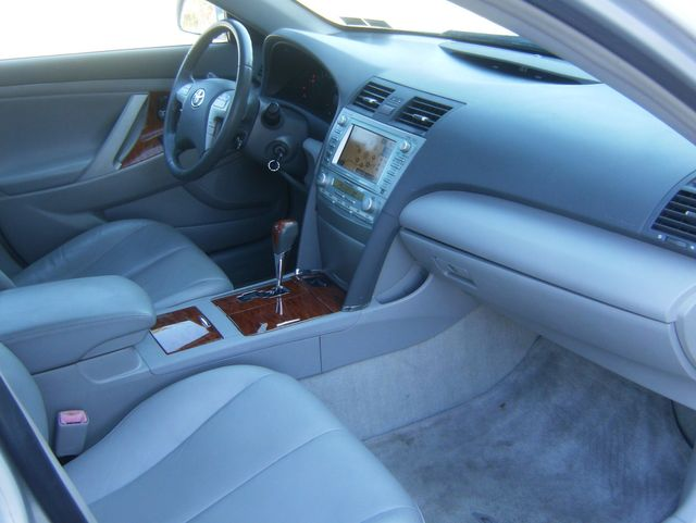 2008 Toyota Camry XLE in West Chester, PA 19382
