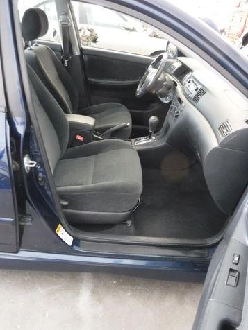 2008 Toyota Corolla S | Endicott, NY | Just In Time, Inc. in Endicott, NY