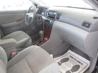2008 Toyota Corolla LE Gardena, California 8