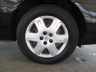 2008 Toyota Corolla LE Gardena, California 14