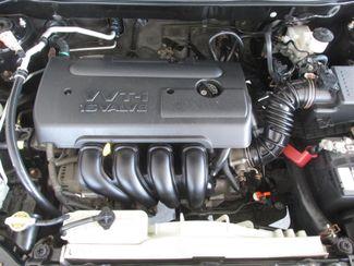 2008 Toyota Corolla LE Gardena, California 15
