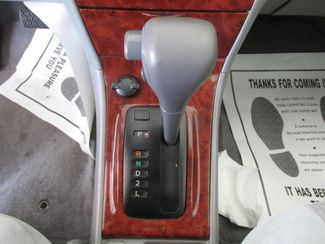 2008 Toyota Corolla LE Gardena, California 7