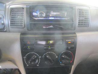 2008 Toyota Corolla CE Gardena, California 6