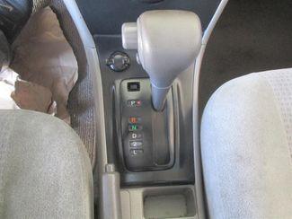 2008 Toyota Corolla CE Gardena, California 7