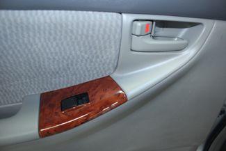 2008 Toyota Corolla LE Kensington, Maryland 26