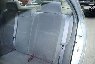 2008 Toyota Corolla LE Kensington, Maryland 28