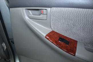 2008 Toyota Corolla LE Kensington, Maryland 35