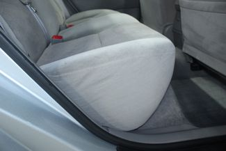 2008 Toyota Corolla LE Kensington, Maryland 39