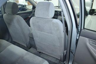 2008 Toyota Corolla LE Kensington, Maryland 40
