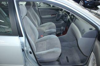 2008 Toyota Corolla LE Kensington, Maryland 46