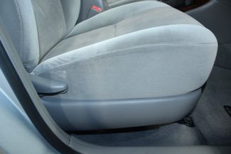 2008 Toyota Corolla LE Kensington, Maryland 50