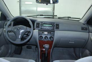 2008 Toyota Corolla LE Kensington, Maryland 68