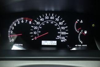 2008 Toyota Corolla LE Kensington, Maryland 72