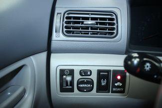 2008 Toyota Corolla LE Kensington, Maryland 75