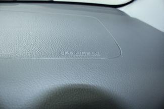 2008 Toyota Corolla LE Kensington, Maryland 80