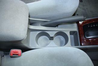 2008 Toyota Corolla LE Kensington, Maryland 60
