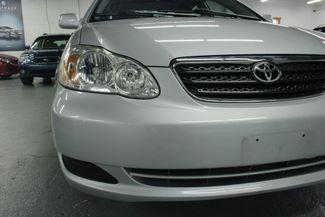 2008 Toyota Corolla LE Kensington, Maryland 99