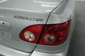 2008 Toyota Corolla LE Kensington, Maryland 101