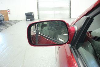 2008 Toyota Corolla LE Kensington, Maryland 12