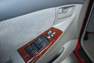 2008 Toyota Corolla LE Kensington, Maryland 15