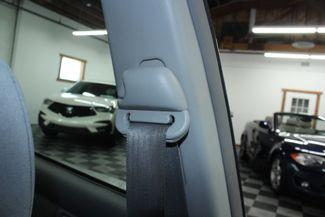 2008 Toyota Corolla LE Kensington, Maryland 18