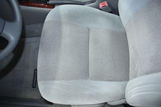 2008 Toyota Corolla LE Kensington, Maryland 19