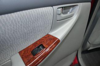 2008 Toyota Corolla LE Kensington, Maryland 25