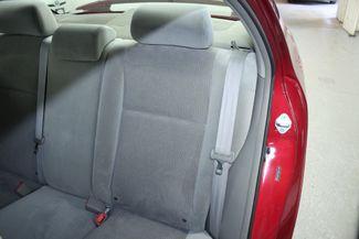 2008 Toyota Corolla LE Kensington, Maryland 27