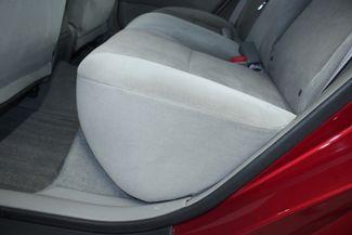 2008 Toyota Corolla LE Kensington, Maryland 29