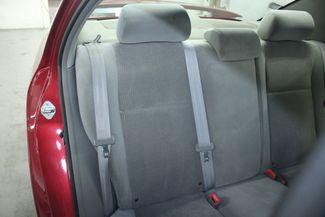 2008 Toyota Corolla LE Kensington, Maryland 36