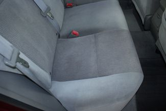 2008 Toyota Corolla LE Kensington, Maryland 37