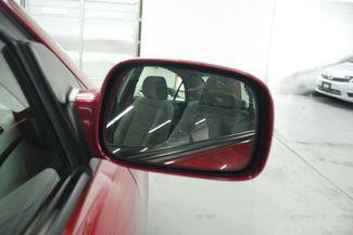 2008 Toyota Corolla LE Kensington, Maryland 41
