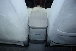 2008 Toyota Corolla LE Kensington, Maryland 52