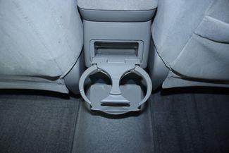 2008 Toyota Corolla LE Kensington, Maryland 53