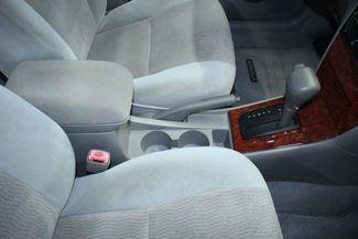 2008 Toyota Corolla LE Kensington, Maryland 54
