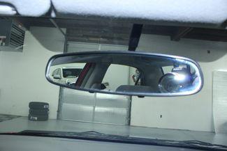 2008 Toyota Corolla LE Kensington, Maryland 64