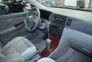 2008 Toyota Corolla LE Kensington, Maryland 65