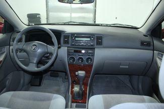 2008 Toyota Corolla LE Kensington, Maryland 66
