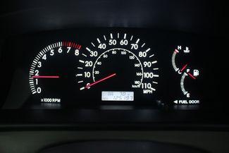 2008 Toyota Corolla LE Kensington, Maryland 70