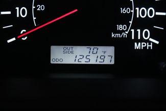 2008 Toyota Corolla LE Kensington, Maryland 71