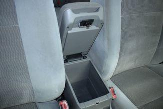 2008 Toyota Corolla LE Kensington, Maryland 56
