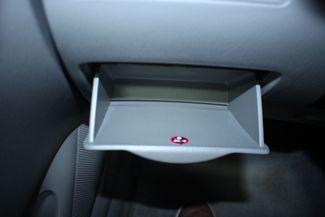 2008 Toyota Corolla LE Kensington, Maryland 74