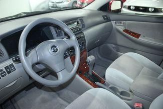 2008 Toyota Corolla LE Kensington, Maryland 76