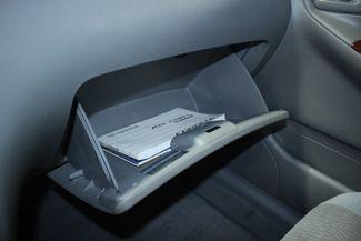 2008 Toyota Corolla LE Kensington, Maryland 77