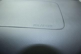 2008 Toyota Corolla LE Kensington, Maryland 78