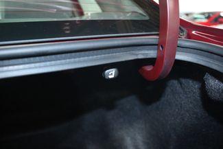 2008 Toyota Corolla LE Kensington, Maryland 85