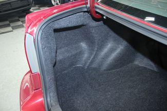 2008 Toyota Corolla LE Kensington, Maryland 86